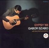 Gypsy' 66