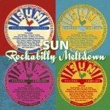 Sun Rockabilly Meltdown d.2