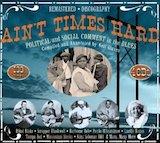 Ain't Times Hard (Disc 4)