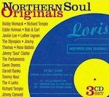 Northern Soul: Detroit Sounds