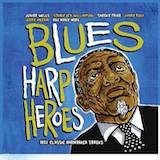 Blues Harp Hero