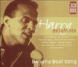 Banana Boat Song (Disc 3)