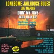 Lonesome Jailhouse Blues