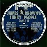 James Brown's Funky People (Part 3)