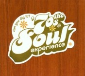 Can You Dig It? The '70s Soul Experience [Disc 2]