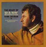 The Heart Of Hank Cochran/The Monument Sessions