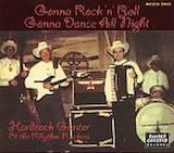 Gonna Rock 'n' Roll, Gonna Dance All Night