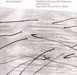 Shadow Landscape With Argonauts