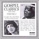 Gospel Classics Vol. 3 (1924-42)