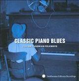 Classic Piano Blues