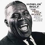 The Real Folk Blues/More Real Folk Blues