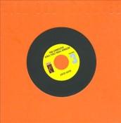 The Complete Stax/Volt Singles: 1972-75  v.3 d.3