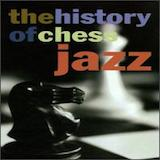 The History Of Chess Jazz d.2