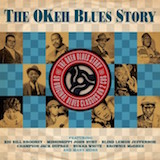 Okeh Records: Blues Story d.1