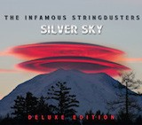 Silver Sky: We'll Do It Live d.2