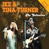 Ike & Tina Turner: The collection v.10: Looking Back