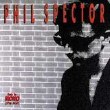 Phil Spector: Back to Mono (1958-69) (Disc 3)