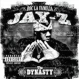 The Dynasty Roc La Familia 2000