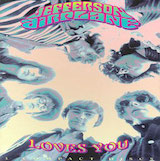 Jefferson Airplane Loves You (Disc 3)
