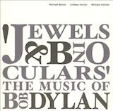 The music of Bob Dylan v.1: Jewels and Binoculars