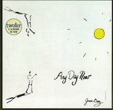 Bob Dylan: Any Day Now