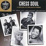 Chess Soul: A Decade Of Chicago's Finest (Disc 1)