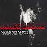 Foundations Of Funk: A Brand New Bag 1964-1969 (Disc 1)