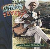 Hillbilly Fever! v.2: Legends Of Honky Tonk