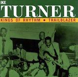 Ike Turner: Trailblazer
