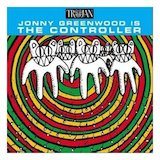 Johnny Greenwood Is The Controller
