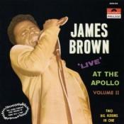 Live At The Apollo Volume II-Pt.2