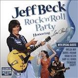 Rock 'N' Roll Party Honoring Les Paul