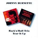 Rock `n' Roll Trio / Tear It Up