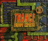 Trance Europe Express 3 (Disc 1)