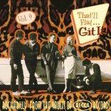 That'll Flat... Git It! - Vol. 9 (Decca)