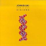 Visions (Drum 'n' Bass) d.1