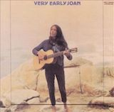 Very Early Joan (1961-1963)