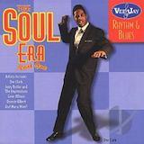 Vee Jay Rhythm & Blues: The Soul Era Vol.3