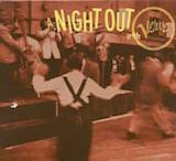 A Night Out with Verve (Disc 4)