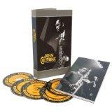 Fearless Leader: Complete Prestige Recordings 1957-65 d.1