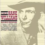 Hank Williams Songbook