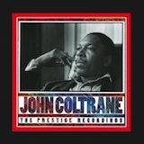 Interplay: Complete Prestige Recordings 1957-63 d.2