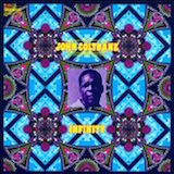 Infinity: John Coltrane