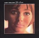 Judy Collins: Fifth Album