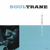 Soul Trane/ Coltrane Jazz