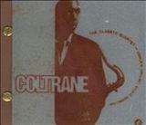 The Classic Quartet - The Complete Impulse! Studio Recordings [Disc 1]