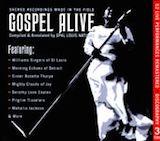 Gospel Alive v.1
