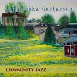 Community Jazz