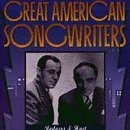 Great American Songwriters, Vol. 3: Rodgers & Hart