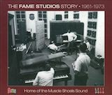 The Fame Studios Story 1961-73: d.2-Slippin' Around